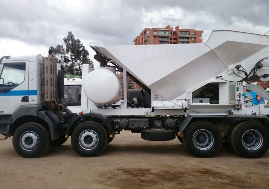 planta-movil-concreto-colombia