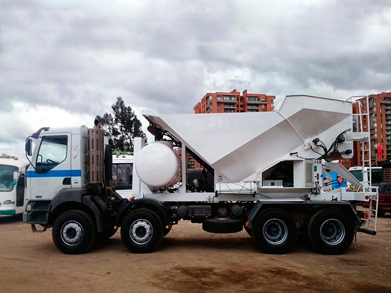 Planta-movil-concreto-ok