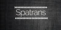 SPATRANS
